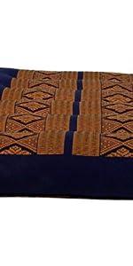 nrg massage kneeling mat