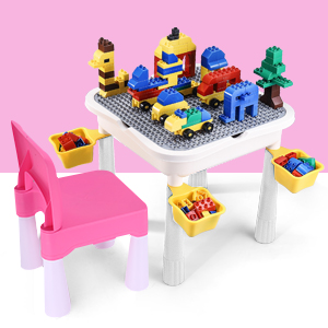 kids chairs for girls