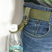 cintura tattica