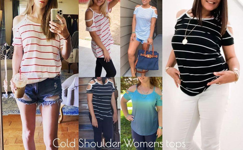 New Summer Fashion