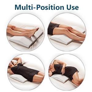 Multi Functional Body Pillow