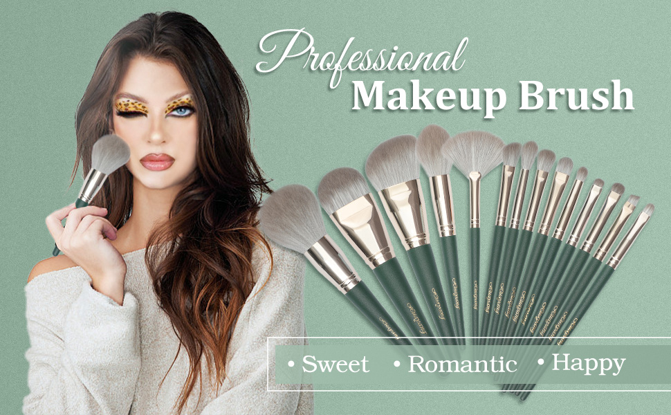 makeup brushes travel makeup brushes makeup brushes kabuki makeup brushes makeup brush set with case