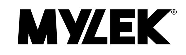 MYLEK
