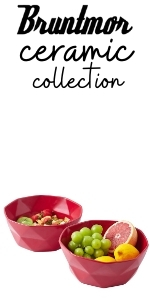 B08JX37SWZ -ceramic collection ebc (47)