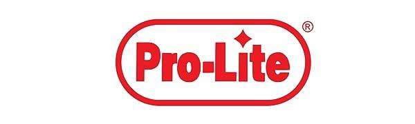 Pro-Lite Logo