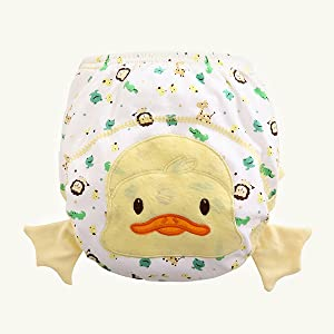 baby underwear