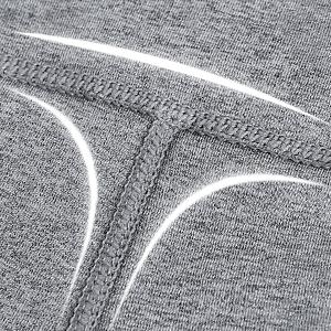 Durable Stitches