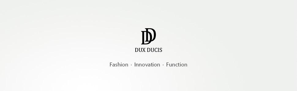 dux ducis case