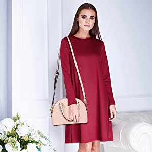 women fashion handbags tote bag shoulder bag 3pcs