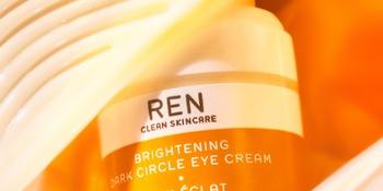 wrinkles eye cream renewing puffy expert antiwrinkles lifting uplifting dermatological