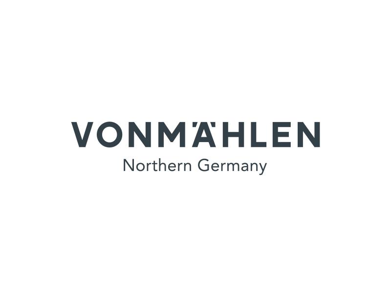Vonmählen, Northern, Germany, Norddeutschland