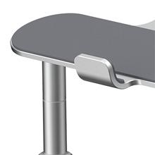 laptop computer stand laptop stand' desktop laptop stand laptop stand riser ventilated laptop stand