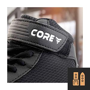 wrestling shoes kids usa wrestling mens wrestling shoes boys wrestling shoes wrestling gear