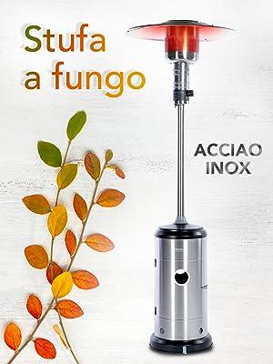 dardaruga-stufa-fungo-riscaldante-riscaldamento-pe