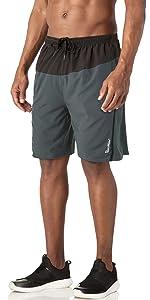 hiking shorts men