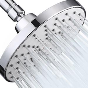 shower head 6inch -06