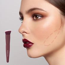 foundation makeup brushes professional face eyes makeup brush set makeup brushes with case