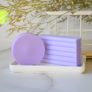soap shampoo bar