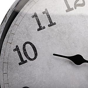 vintage clock2