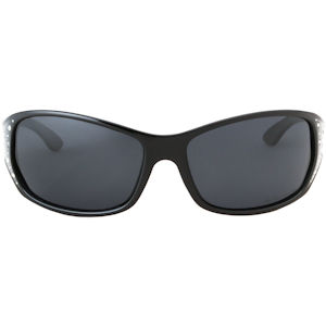 uv400 sunglasses for women