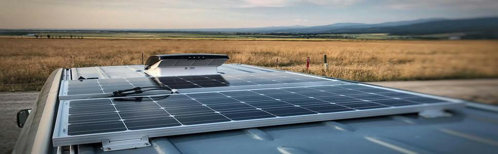 Solar panel mounting Z bracket