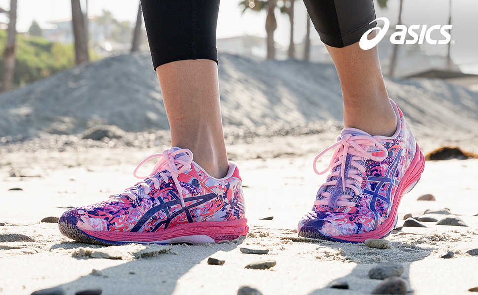Noosa Tri 11 Running Shoes