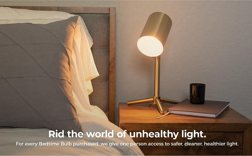 unhealthy healthy clean safe kerosene lantern smoke pollution burns safety led effecient solar power
