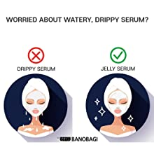 jelly serum