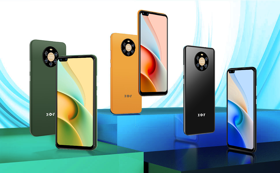 metro pcs cell phones 64gb phones unlocked android phone google phones cellphones under 200 dollars