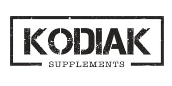 kodiak supplements