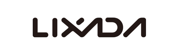 marca de Lixada