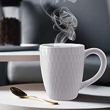 white mug sets