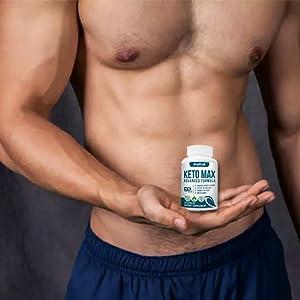 keto max advanced weight loss bhb keto best fat burner ultra fast keto boost bhb pill ketosis diet