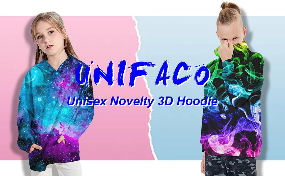 FGVBWE4R 3D Faux Deux Pi/èce Hoodies Hommes Femmes 2018 Dr/ôle 3D Cr/âne /À Capuche Sweat Hommes Hip Hop Streetwear /À Capuche M/âle Sudadera Hombre 3XL