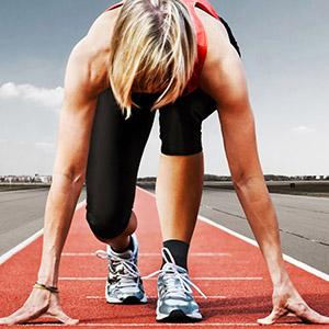 Cotton Sport Athletic Socks Womens Mid Ankle Socks