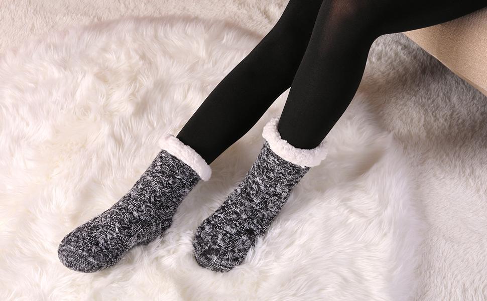 Christmas Gift Socks