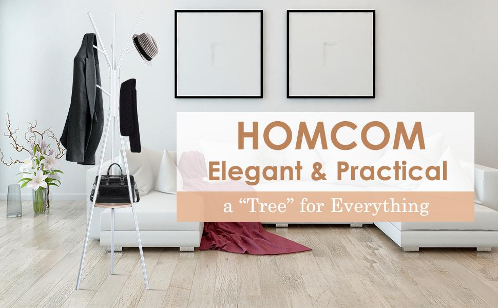 elegant&practical