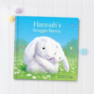 Baby Shower Gift Age 0-8 Personalised Children/'s Story Book Childrens Gift