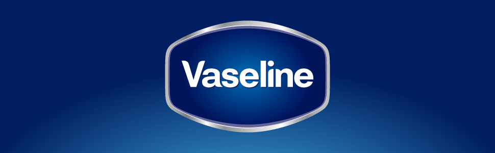 Vaseline, Vaseline Lip Therapy, Vaseline Jelly, Vaseline Lip Therapy Colour & Care