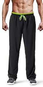 work pants for men military pants gift tactical pants mens outdoor pants mens quick dry pants