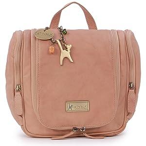 Catwalk Maisie Wash Bag