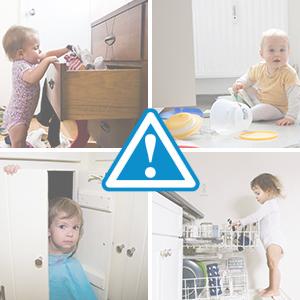 childproof cabinet locks child cabinet locks child safety cabinet locks locks for cabinets magnetic