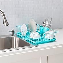 marble paper towel holder, kitchen paper towel holder, wooden paper towel holder