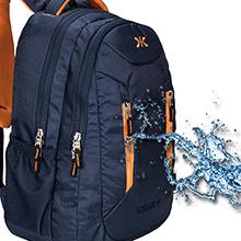 Water Resistance Bag