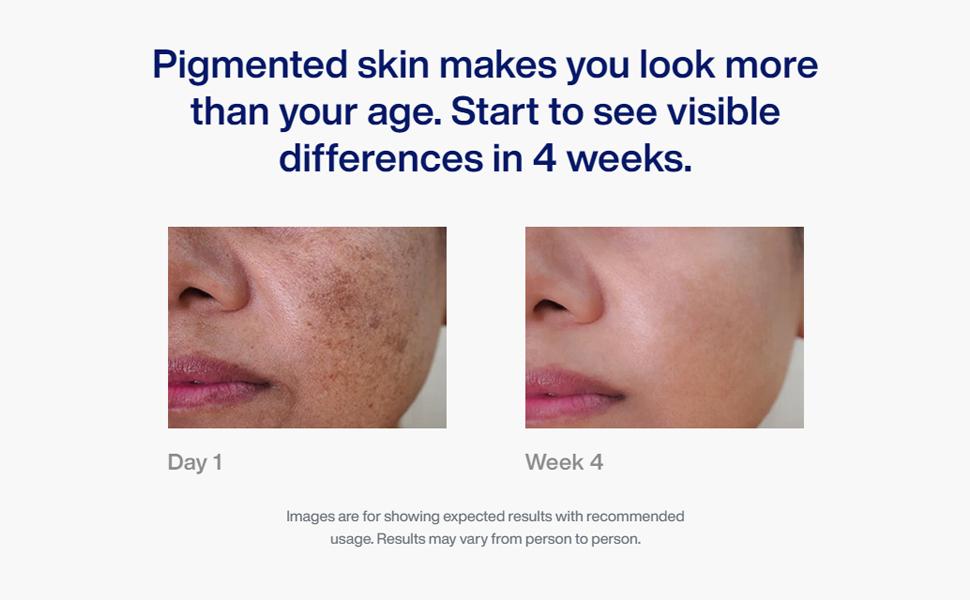 Reequil Skin Radiance Cream