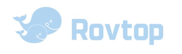 logo:Rovtop