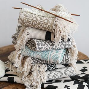 cotton area rug