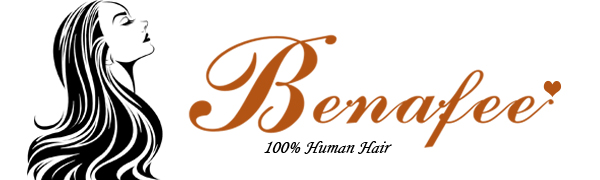 Benafee Hair