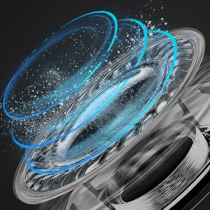 under 50 witeless podswireless podswith amazon prime high key beats note x sport pixel  refurbished