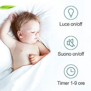 4umor-ventilatore-a-piantana-silenzioso-20db-9-